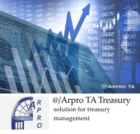 Software @/Arpro Treasury