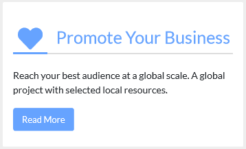 SEO Promote Businesses